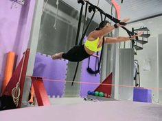 Conheça os benefícios do neopilates, que ajuda a definir o corpo: www.blogbarradecereal.com.br