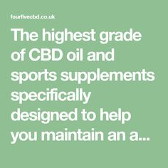 The highest grade of CBD oil and sports supplements specifically designed to help you maintain an active lifestyle. Made by athletes, for athletes. Organic Supplements, Flavored Oils, Oil Shop, Healthy Lifestyle Changes, Muscle Recovery, Do You Like It, Athletes, The Balm, Health Fitness
