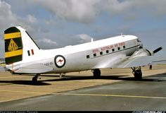 Originally US Air Force. Served later with RAAF as on the may seen at Parafield sporting its ARDU livery. - Photo taken at Adelaide - Parafield (YPPF) in South Australia, Australia on April Australian Defence Force, Royal Australian Air Force, Navy Aircraft, Military Aircraft, Westland Whirlwind, Aircraft Propeller, Vintage Air, Commercial Aircraft, Us Air Force