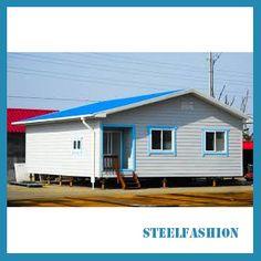 51 best prefab house images pre manufactured homes prefab rh pinterest com