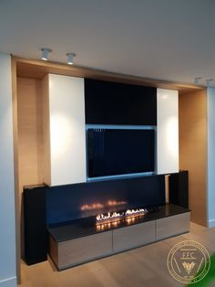 FFC Joinery – We create Hearty Warmth | Uncategorized | FFC Coffee Stands, Tv Unit, Joinery, Liquor Cabinet, Cool Stuff, Create, Carving, Woodworking, Carpentry