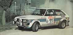 San Remo  1979 - Pond Tony - Grindrod Ian	icon	Talbot Sunbeam Lotus