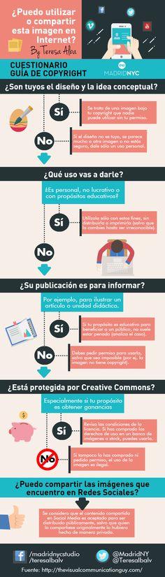 plantilla-bancos-de-imagenes-e-iconos-gratis-infografia-Teresa-Alba-MadridNYC