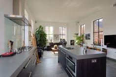 Huis te koop: Lisbloemstraat 26 2161 HR Lisse [funda]