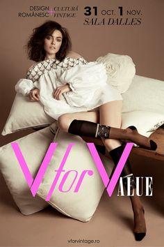 V for Value / V for Vintage Culture, Bags, Vintage, Design, Fashion, Handbags, Moda, Fashion Styles