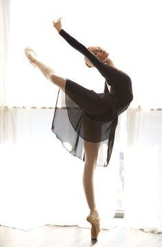#dance #ballerina #photography