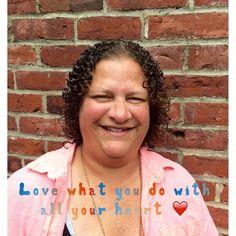 #lovemyjob #lovewhatyoudo #entrepreneurlifestyle #thejourney #bosslady #unicorns #nevergiveup #ssgu #workhardplayharder