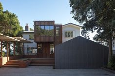 Dickinson+House+by+Studio+of+Pacific+Architecture.jpg (1600×1067)
