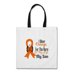 >>>Smart Deals for          Leukemia Orange Ribbon Hero My Son Bag           Leukemia Orange Ribbon Hero My Son Bag we are given they also recommend where is the best to buyReview          Leukemia Orange Ribbon Hero My Son Bag today easy to Shops & Purchase Online - transferred directly se...Cleck Hot Deals >>> http://www.zazzle.com/leukemia_orange_ribbon_hero_my_son_bag-149509920404221410?rf=238627982471231924&zbar=1&tc=terrest