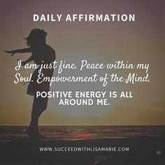 #affirmation #affirmationfriday