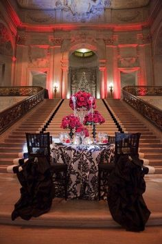 Sweetheart Tables, Wedding Reception Photos by Kevin Chin Photography