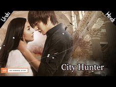 S1 E1 City Hunter In Urdu Hindi All Episodes Part 1 Youtube In 2020 All Episodes City Hunter Hindi