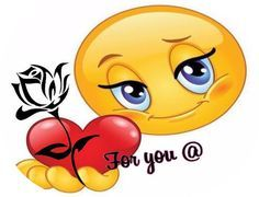 Large Emoji, Images Emoji, Naughty Emoji, Funny Emoji Faces, Smiley Emoji, Online Image Editor, Romantic Pictures, Love And Lust, Grandkids