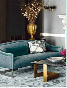 Donghia Home Decor a