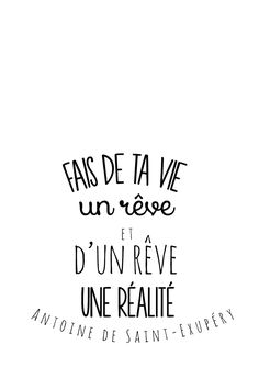 Hold your motivation on high to achieve the net enterprise The Quote Citation, French Quotes, Positive Attitude, Mantra, Sentences, Quotations, Affirmations, Funny Quotes, Quotes Quotes