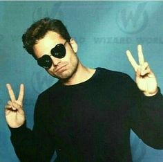 Image about sexy in sebastian stan👦❤ by . Marvel Man, Man Thing Marvel, Marvel Actors, Sebastian Stan, Marvel Jokes, Marvel Funny, Bucky Barnes, Marvel Images, Marvel Photo