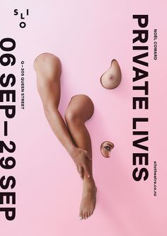 Silo Theatre, Auckland design Alt Group, Auckland #grafica #poster
