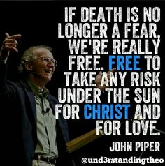 1000 images about pastor john piper on pinterest john. Black Bedroom Furniture Sets. Home Design Ideas