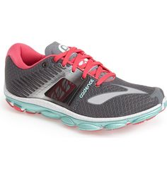 d9896160b59 Brooks  Pure Cadence 4  Running Shoe (Women)
