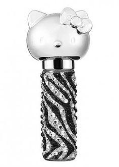 f45c2a7e4 Sephora x Hello Kitty Wild Thing Roller Girl - 10 ml / 0.33 fl. oz.