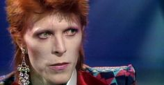 Fun Facts You Didn't Know About David Bowie