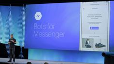 Facebook Messenger chief: It will be years before everyone has M http://ift.tt/1XF9EEy  If you were hoping Facebook would use last weeks F8 conference to release its AI assistant M to the mainstream youre going to have to wait a lot longer.  In an interview with The Verge Facebooks Messenger chief David Marcus confirmed what many insiders have suspected for awhile: M wont be broadly available for years.  SEE ALSO: Facebook is testing a massive change to your news feed  Responding to a…