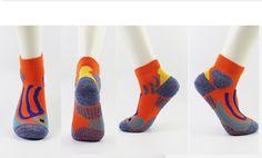 Lovebirds Unisex Compression Socks Athletic Tube Stockings Sport Long Socks One Size