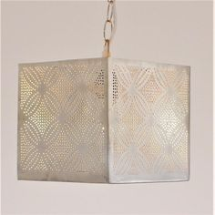 Transform your home with Moroccan lights - pendant lights, table lamps, sconces and floor lamps. We ship worldwide from Chicago. Shop now! Moroccan Floor Lamp, Moroccan Pendant Light, Round Pendant Light, Moroccan Lighting, Moroccan Lanterns, Pendant Lights, Modern Moroccan, Moroccan Style, Moroccan Decor