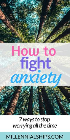 Anxiety is fear of the future. Learn how to cope. Millennialships has relationship advice, dating advice and self care info for millennial women. Tags: Self care, self care for women, self care for moms, self care activities, self care tips, self care ideas, how to fight anxiety, how to fight stress, how to fight anxiety tips, how to fight anxiety naturally, how to fight anxiety panic attacks, how to fight anxiety truth, how to fight anxiety mental illness, how to fight anxiety mental…