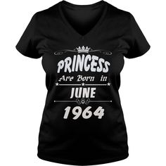 Princess are born June 1964 year,  Princess t shirt, June 1964 birth year, Princess t shirt, hoodie shirt for womens and men love #gift #ideas #Popular #Everything #Videos #Shop #Animals #pets #Architecture #Art #Cars #motorcycles #Celebrities #DIY #crafts #Design #Education #Entertainment #Food #drink #Gardening #Geek #Hair #beauty #Health #fitness #History #Holidays #events #Home decor #Humor #Illustrations #posters #Kids #parenting #Men #Outdoors #Photography #Products #Quotes #Science…