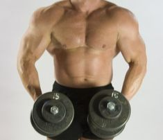 Ori Hofmekler: How to Build Muscle with Whey Protein and the Right Exercise