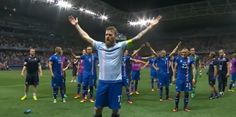 England have made a shock exit from Euro 2016 at the Round of 16 stage after being rolled 2-1 by rank outsiders Iceland....