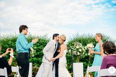 Mark+Kelly, Liberty House Wedding by Andrew Franciosa Studio