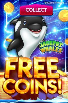 Free Chips Doubledown Casino, Free Casino Slot Games, Play Casino Games, Online Casino Slots, Slot Online, Heart Of Vegas Bonus, Heart Of Vegas Slots, Hov Free Coins, Bingo For Money