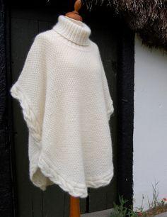 Woolen Tops, Knitting Patterns, Crochet Patterns, Knitwear Fashion, Knit Jacket, Fashion 2020, Baby Knitting, Knit Crochet, Crochet Flowers