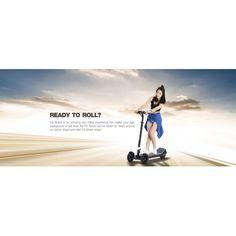 Motorroller Dreirad Elektroroller Scooter Eswing 60 Volt Batterie