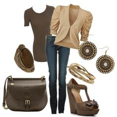 http://fashionistatrends.com/womens-outfits/  want these outfits