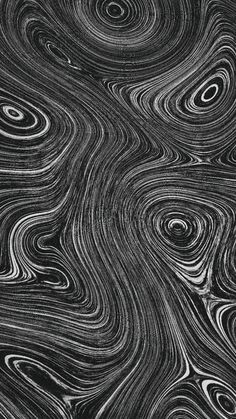 Depths by Herm the Younger – Wallpapers Purple Aesthetic, Aesthetic Art, Aesthetic Iphone Wallpaper, Aesthetic Wallpapers, Illusion Art, Psychedelic Art, Mobile Wallpaper, Wall Collage, Dark Art