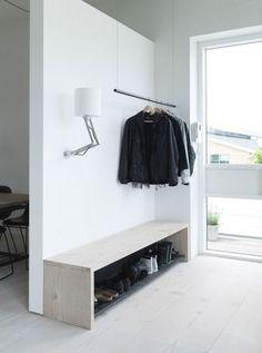 20 Examples Of Minimal Interior Design #23 | UltraLinx