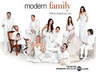 Free Streaming Video Modern Family Season 4 Episode 10 (Full Video) Modern Family Season 4 Episode 10 - Diamond in the Rough Summary: Manny and Luke's little league team unexpectedly makes it into a playoff game, so Claire and Cameron scramble to find a location and decide to do a makeover on a rundown field. Inspired, Claire and Cam want to try their hand at flipping a house while they're at it, and Phil and Mitchell fight over who will be the bad guy to tell them no.
