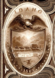 US-NBN-ID-territory_seal_detail_(Series_1882BB_reverse)_proof.jpg (1410×1988)