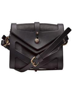 Achetez Fleet Ilya Tiny box bag en  from the world's best independent boutiques at farfetch.com. Découvrez 400 boutiques à la même adresse.