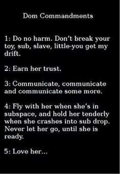 It touched my heart and brought tears to my eyes.I love you buttercup xo Let Her Go, Let It Be, I Got You, Love You, Daddy Rules, Dom And Subs, Submissive, Hold On, Wisdom