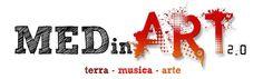 2° EDIZIONE MUSIC IN ART – SAMASSI – 5-6 AGOSTO 2014