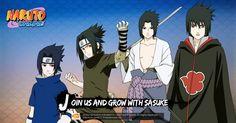 Naruto games http://naruto.oasgames.com/en/