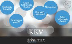 KKV megoldások, szolgáltatások. Konzultációért promo kód: 2015NYÁR http://kkv.alegjobbat.hu/?utm_content=bufferd6c5e&utm_medium=social&utm_source=pinterest.com&utm_campaign=buffer