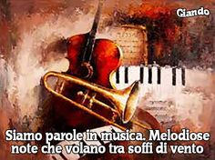 Melodiose