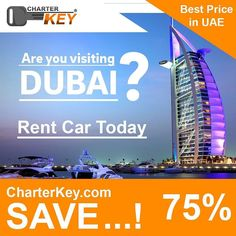 My new design campaign for @charterkey this lovely new team based in Dubai - UAE  I couldn't find any weekly/monthly rent cost better than this!  Micra = AED1400/month Yaris. = AED1600/month Lancer=  AED1600/month http://ift.tt/2mA2eJ3  #charterkey #carrental #Dubai