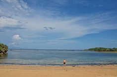Island living #bali #photography #travel #balaphotography