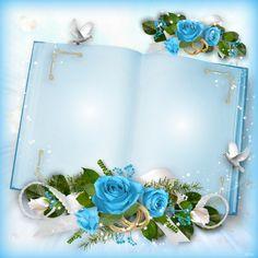 via imikimi: http://imikimi.com/api/v2/itunes_store/app/342563837 this frame: kimi://imikimi.com/kimis/12DXI-1JD-2